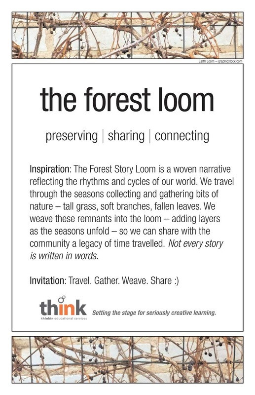 Forest Loom