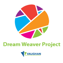 Dream Weaver Project